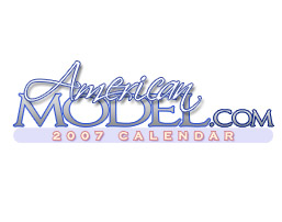 americanmodel
