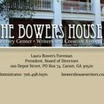 bcbowershouse-1
