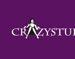 crazystudios