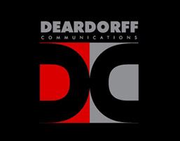deardorff