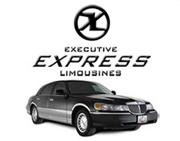 executiveexpress