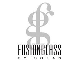 fusionglass