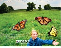 genesisinsertjuly07butterfly9x12
