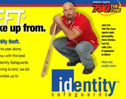 identitysafeguards