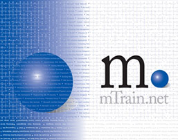 mtrain