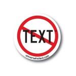 universal-no-text-sticker-300x300