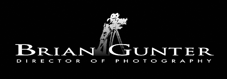brian-gunter-photography