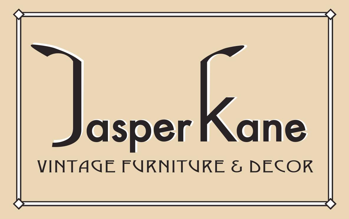 JASPER KANE